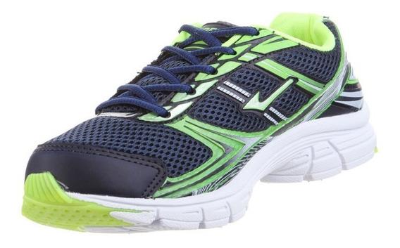 Zapatilla Speed Para Running Hombre - Envio A Todo El Pais