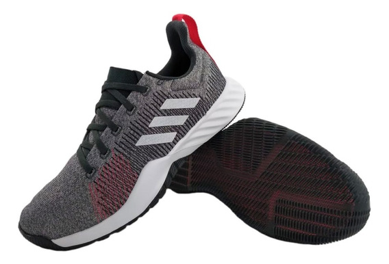 Zapatillas adidas Solar Lt Trainer Running Hombre Bb7240 Eezap