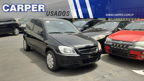 Chevrolet Celta Full 1.4 C/28578