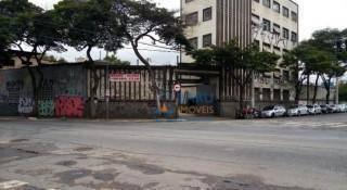Loja À Venda, 1900 M² Por R$ 18.000.000 - Cambuci - São Paulo/sp - Lo2850