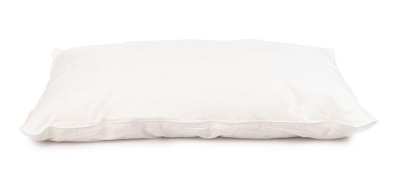 Spring Air Almohada Down & Feather - King Size