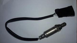 Sensor Oxigeno Aveo Optra Limited