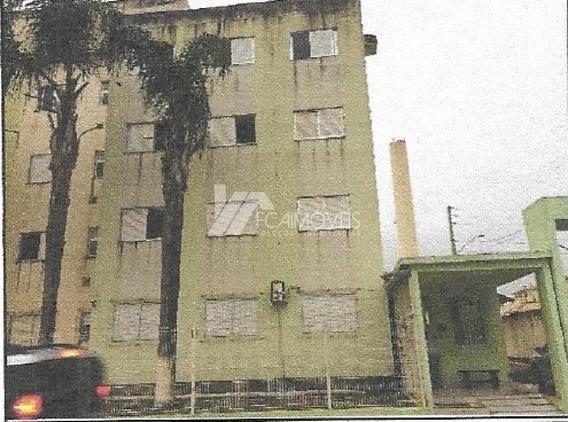 R José Antonio Soares, Centro, São João Batista - 427503