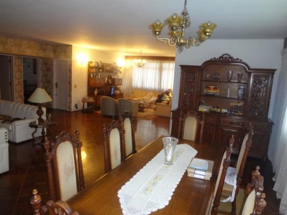 Casa Térrea Ao Lado Da Av Bras Leme - 169-im167858