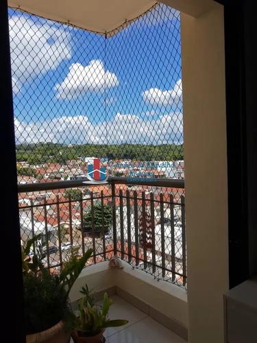Imagem 1 de 30 de Rua Onze De Agosto, Campos Elíseos, Ribeirão Preto - 43605