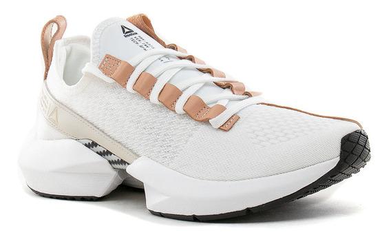 Zapatillas Sole Fury Lux Reebok