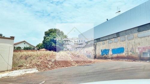 Imagem 1 de 2 de Lote Para Venda, Goiânia 2, 580m2 - 6220
