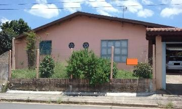 Rural - Ref: 2478