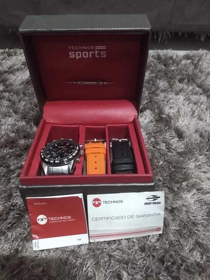 Relógio Technos Sport Original