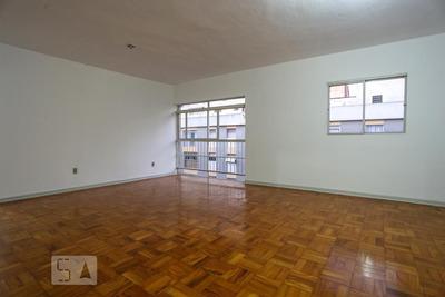 Apartamento No 15º Andar Com 3 Dormitórios E 1 Garagem - Id: 892931892 - 231892