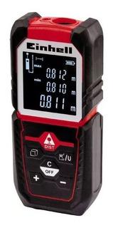 Metro De Distancia Laser Tc-ld 50 Envio Gratis! Hot Sale