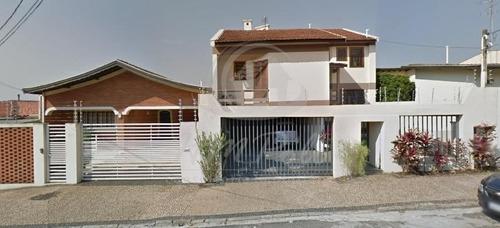 Imagem 1 de 30 de Casa À Venda Em Jardim Das Paineiras - Ca034910