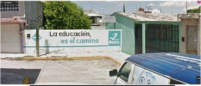 Se Vende Casa, Tehuacan