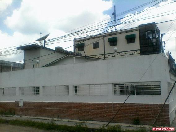 Casas En Venta Lpc-352