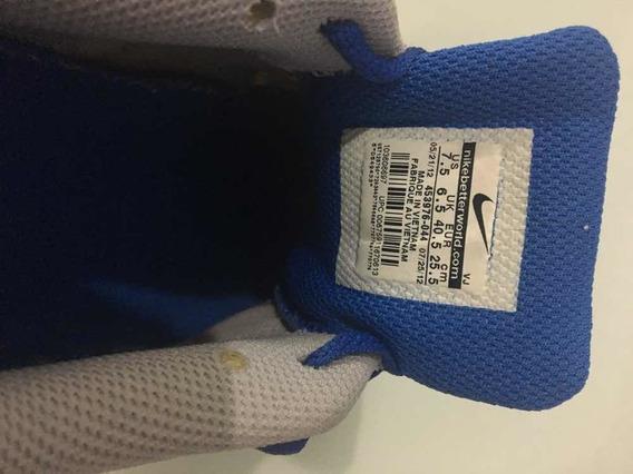 Tênis Nike 38 Feminino