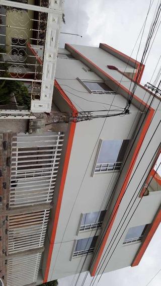 Hermosa Casa En Ibarra, Sector La Quinta Del Olivo