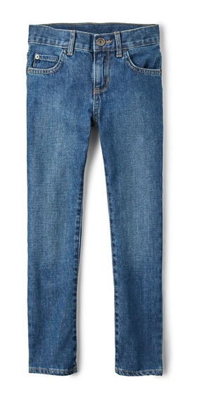 Jeans Skinny The Children