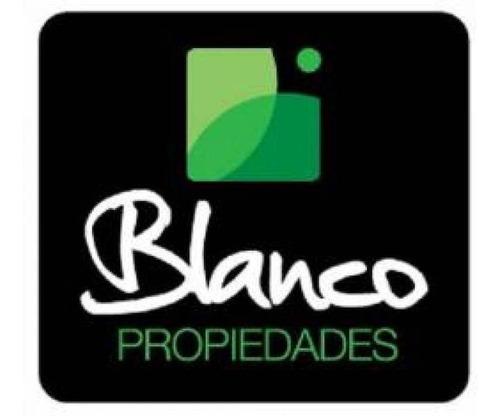 Oportunidad! Lote En Calle Calcagno- Pilar