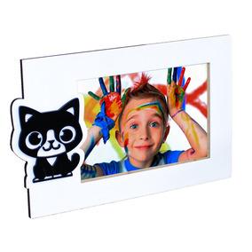 Porta Retrato Colors 15 X 21 - 39.17
