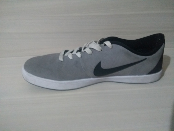 Tênis Nike Pouco Usado