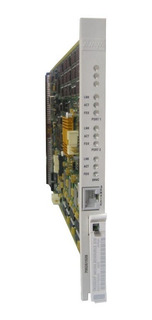 Placa Avaya Tn2602ap - Ip Media Resource - Pronta Entrega
