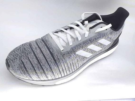 Tenis adidas Boost Solar Drive Caballero Talla 28.5 Nuevo!