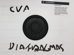 Diafragma Membrana Tampa De Válvula Peugeot 3008 408 508 Rcz