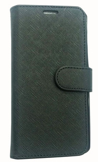 Flip Cover Tipo Librito Nokia Lumia 640