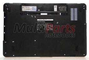 Carcaça Base Chassi Dell Inspiron M5030 - P07f