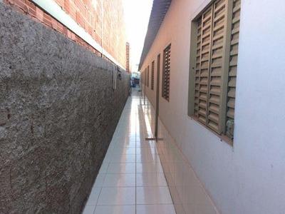 Kitnet Vicente Pires 1 Quarto R500,00 Ja Incluso Agua E Luz