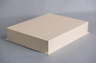 Caja Base Bandeja + Tapa 36 X 27 X 7,5 Cm (x20 U.) Number Cakes Torta Número Catering Bauletto