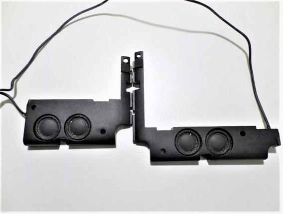 Alto Falantes Ultrabook Acer Aspire V5-472-6_br826 Semi Novo