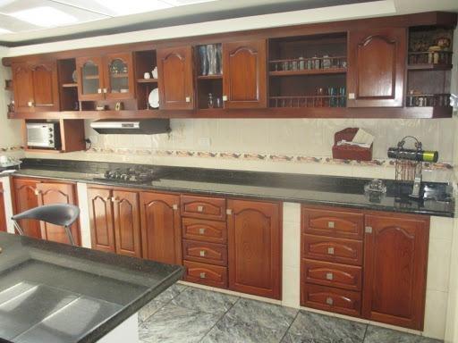 Casas En Venta Palermo 2790-21067