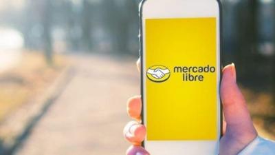 Agencia De Asesores De Venta E-commerce - Mercadolibre