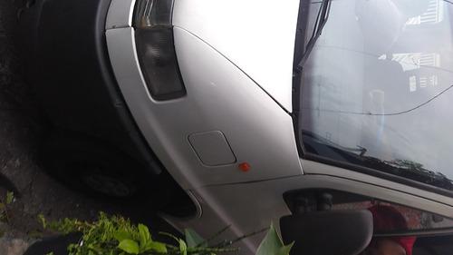 Peugeot Boxer 2.8 Turbo Diesel