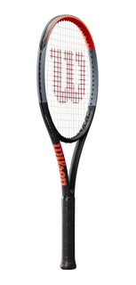 Raqueta Tenis Wilson Clash 98 4 1/4 2019