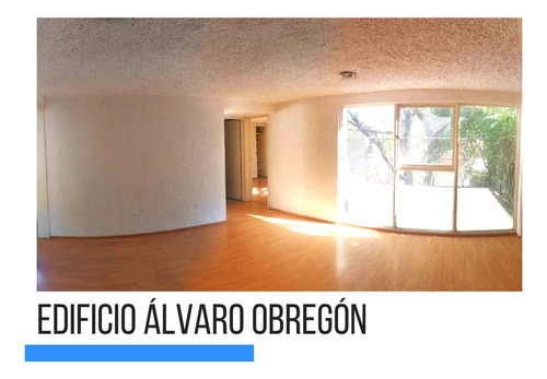 Imagen 1 de 14 de Edificio En Venta, Álvaro Obregón, Ciudad De México.