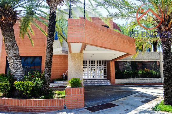 Se Vende -casa Ubr. Costa Azul   Isla De Margarita