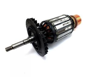 Induzido Rotor 220v Lixadeira Dewalt D28490 491 (original)