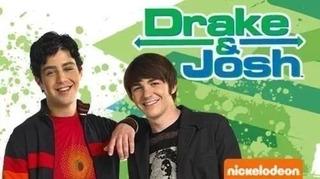 Drake Y Josh Serie Completa Digital Google Drive