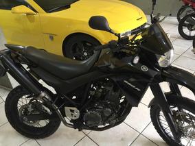 Yamaha Xt 660 Yamaha Xt 660