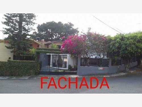 Casa Sola En Renta San Nicolas