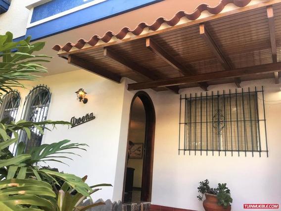 Casas En Venta Mls #19-17027