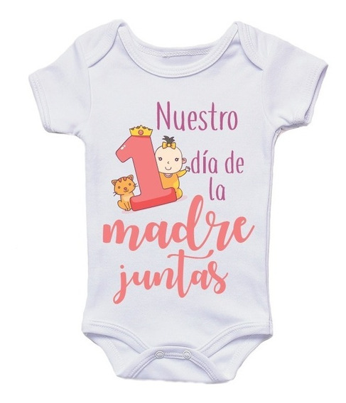 Par De Playeras Regalo Día De La Madre