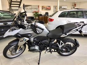 Bmw R 1200 Gs Premium 2016