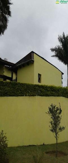 Venda Casas E Sobrados Em Condomínio Jardim Aracy Mogi Das Cruzes R$ 950.000,00 - 30628v