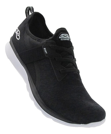 Zapatillas Olympikus Mujer Easy ( 43259650p )