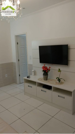 Apartamento A Venda . - 436-1