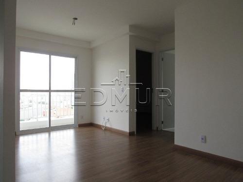 Apartamento - Santa Terezinha - Ref: 28890 - L-28890