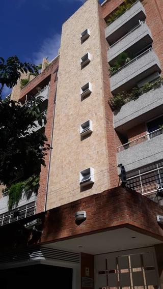 Apartamento En Venta - +58 424 2534250